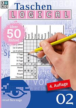 Cover: https://exlibris.azureedge.net/covers/9783/9060/0947/6/9783906009476xl.jpg