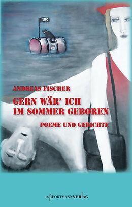 Cover: https://exlibris.azureedge.net/covers/9783/9060/1418/0/9783906014180xl.jpg