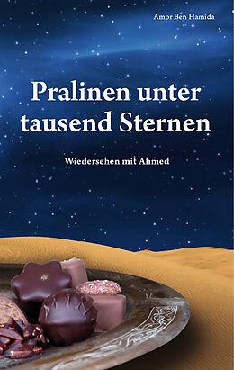 Cover: https://exlibris.azureedge.net/covers/9783/9060/2105/8/9783906021058xl.jpg