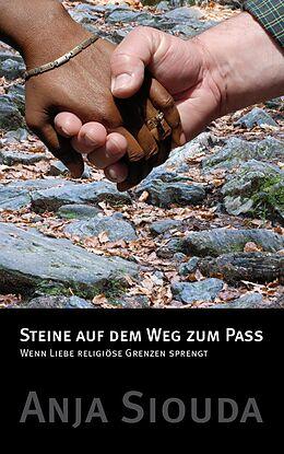 Cover: https://exlibris.azureedge.net/covers/9783/9060/2110/2/9783906021102xl.jpg