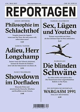 Cover: https://exlibris.azureedge.net/covers/9783/9060/2433/2/9783906024332xl.jpg