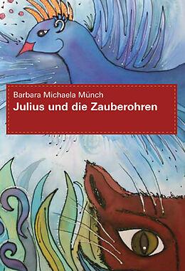 Cover: https://exlibris.azureedge.net/covers/9783/9060/2599/5/9783906025995xl.jpg