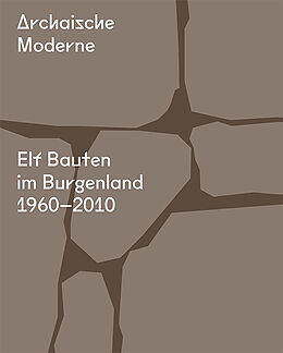 Cover: https://exlibris.azureedge.net/covers/9783/9060/2770/8/9783906027708xl.jpg