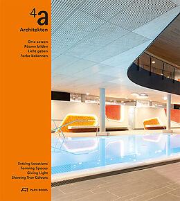 Cover: https://exlibris.azureedge.net/covers/9783/9060/2793/7/9783906027937xl.jpg