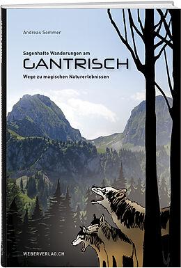 Cover: https://exlibris.azureedge.net/covers/9783/9060/3313/6/9783906033136xl.jpg