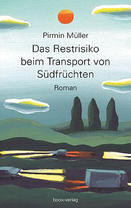Cover: https://exlibris.azureedge.net/covers/9783/9060/3732/5/9783906037325xl.jpg