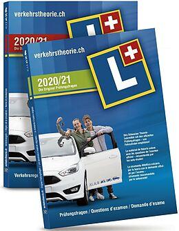 Cover: https://exlibris.azureedge.net/covers/9783/9060/3833/9/9783906038339xl.jpg