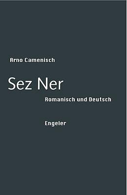 Cover: https://exlibris.azureedge.net/covers/9783/9060/5001/0/9783906050010xl.jpg