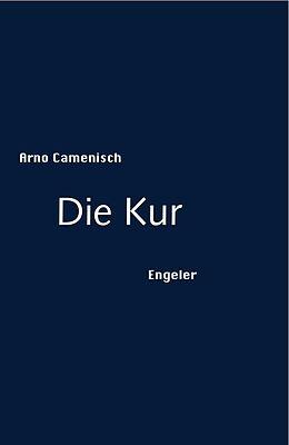 Cover: https://exlibris.azureedge.net/covers/9783/9060/5022/5/9783906050225xl.jpg
