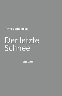 Cover: https://exlibris.azureedge.net/covers/9783/9060/5035/5/9783906050355xl.jpg