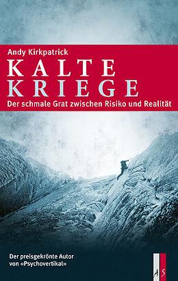 Cover: https://exlibris.azureedge.net/covers/9783/9060/5501/5/9783906055015xl.jpg