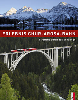 Cover: https://exlibris.azureedge.net/covers/9783/9060/5525/1/9783906055251xl.jpg