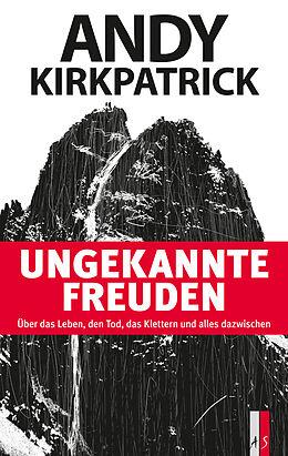 Cover: https://exlibris.azureedge.net/covers/9783/9060/5593/0/9783906055930xl.jpg