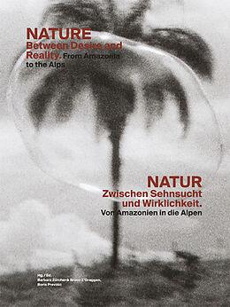 Cover: https://exlibris.azureedge.net/covers/9783/9060/6120/7/9783906061207xl.jpg