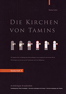 Cover: https://exlibris.azureedge.net/covers/9783/9060/6412/3/9783906064123xl.jpg