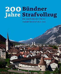 Cover: https://exlibris.azureedge.net/covers/9783/9060/6477/2/9783906064772xl.jpg