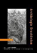 Cover: https://exlibris.azureedge.net/covers/9783/9060/6498/7/9783906064987xl.jpg