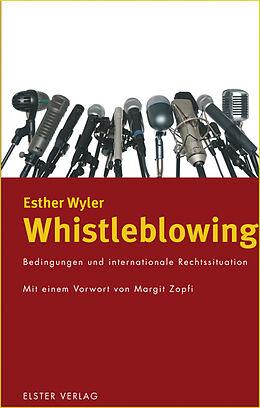 Cover: https://exlibris.azureedge.net/covers/9783/9060/6507/6/9783906065076xl.jpg