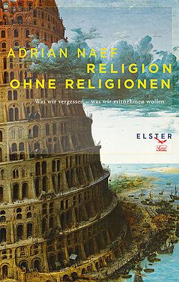 Cover: https://exlibris.azureedge.net/covers/9783/9060/6514/4/9783906065144xl.jpg