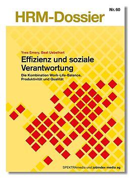 Cover: https://exlibris.azureedge.net/covers/9783/9060/6701/8/9783906067018xl.jpg