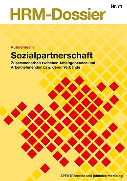 Cover: https://exlibris.azureedge.net/covers/9783/9060/6711/7/9783906067117xl.jpg