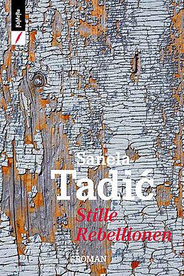 Cover: https://exlibris.azureedge.net/covers/9783/9060/8263/9/9783906082639xl.jpg