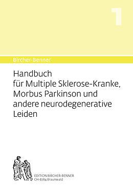 Cover: https://exlibris.azureedge.net/covers/9783/9060/8913/3/9783906089133xl.jpg