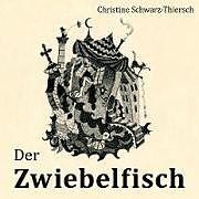 Cover: https://exlibris.azureedge.net/covers/9783/9060/9581/3/9783906095813xl.jpg