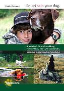 Cover: https://exlibris.azureedge.net/covers/9783/9061/1224/4/9783906112244xl.jpg
