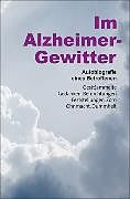 Cover: https://exlibris.azureedge.net/covers/9783/9061/1287/9/9783906112879xl.jpg