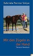 Cover: https://exlibris.azureedge.net/covers/9783/9061/2000/3/9783906120003xl.jpg