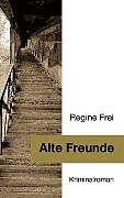 Cover: https://exlibris.azureedge.net/covers/9783/9061/2401/8/9783906124018xl.jpg