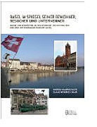 Cover: https://exlibris.azureedge.net/covers/9783/9061/2954/9/9783906129549xl.jpg