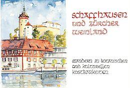 Cover: https://exlibris.azureedge.net/covers/9783/9061/5517/3/9783906155173xl.jpg