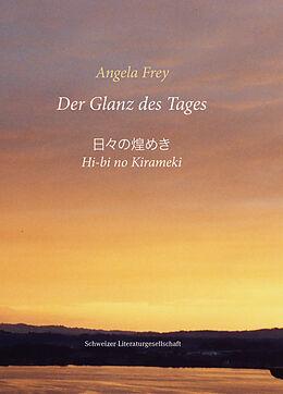 Cover: https://exlibris.azureedge.net/covers/9783/9061/8012/0/9783906180120xl.jpg