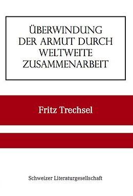 Cover: https://exlibris.azureedge.net/covers/9783/9061/8062/5/9783906180625xl.jpg