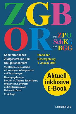 Cover: https://exlibris.azureedge.net/covers/9783/9061/8638/2/9783906186382xl.jpg