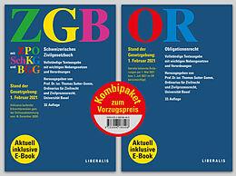 Cover: https://exlibris.azureedge.net/covers/9783/9061/8649/8/9783906186498xl.jpg