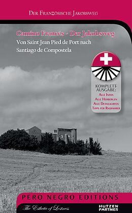 Cover: https://exlibris.azureedge.net/covers/9783/9061/8918/5/9783906189185xl.jpg