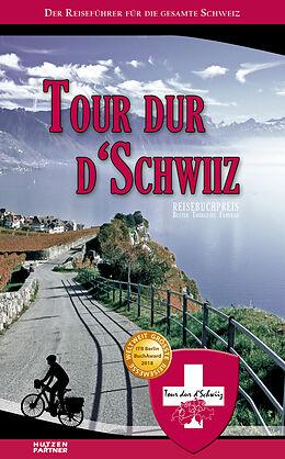 Cover: https://exlibris.azureedge.net/covers/9783/9061/8929/1/9783906189291xl.jpg