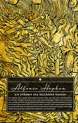 Cover: https://exlibris.azureedge.net/covers/9783/9061/9511/7/9783906195117xl.jpg