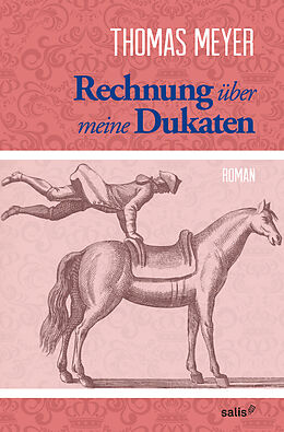 Cover: https://exlibris.azureedge.net/covers/9783/9061/9513/1/9783906195131xl.jpg