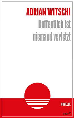 Cover: https://exlibris.azureedge.net/covers/9783/9061/9527/8/9783906195278xl.jpg