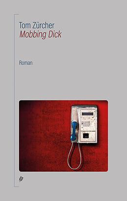 Cover: https://exlibris.azureedge.net/covers/9783/9061/9583/4/9783906195834xl.jpg