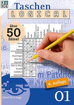 Cover: https://exlibris.azureedge.net/covers/9783/9062/3825/8/9783906238258xl.jpg