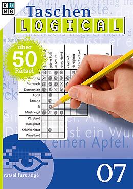 Cover: https://exlibris.azureedge.net/covers/9783/9062/3895/1/9783906238951xl.jpg
