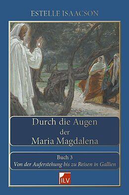 Cover: https://exlibris.azureedge.net/covers/9783/9062/4041/1/9783906240411xl.jpg