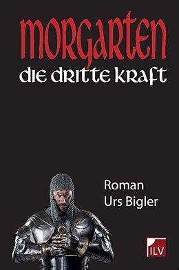 Cover: https://exlibris.azureedge.net/covers/9783/9062/4082/4/9783906240824xl.jpg