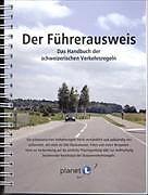 Cover: https://exlibris.azureedge.net/covers/9783/9062/4208/8/9783906242088xl.jpg