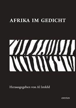 Cover: https://exlibris.azureedge.net/covers/9783/9062/7603/8/9783906276038xl.jpg